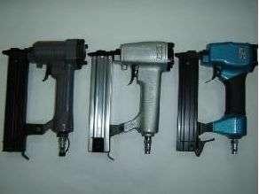 气动钉枪的工作原理,用途及功能声级计