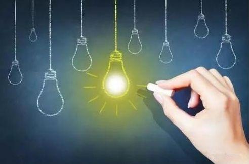 GE第二季度业绩出炉,照明营收下滑,仅占1恩施.43% 恩施