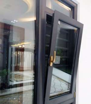 裕安门窗-挑选隔音门窗主要看这三个性能!制冰机